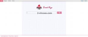sweet-page-com-virus