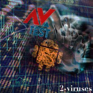 """AV-TEST pateikė naujausius tyrimų rezultatus apie """"Android"""" saugumo produktus"""