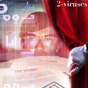 Wikileaks paviešino daugiau nei 9,000 slaptų CŽV dokumentų