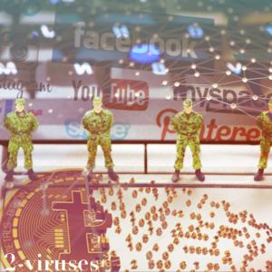 Socialiniuose tinkluose bręsta nauja sukčiavimo banga