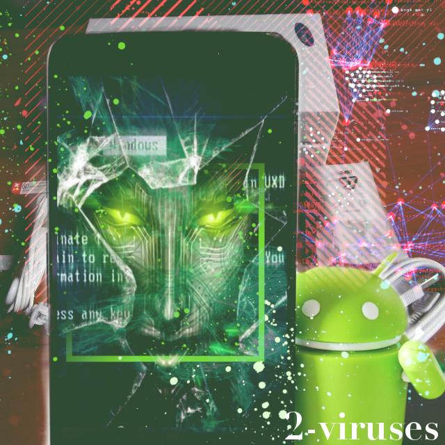 Užkrėsti_nauji_Android_telefonai