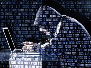 Per 2017-uosius įvykdyta 300 tūkst. kibernetinių atakų prieš Vokietijos kariuomenę