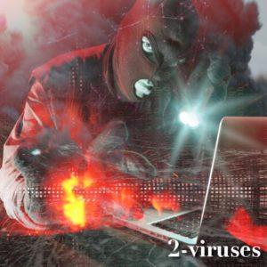 Jeigu naršote tamsiojoje Interneto erdvėje, esate laikomas potencialiu teroristu?