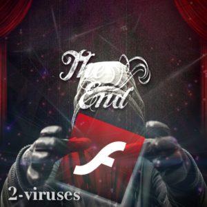 Adobe Flash Player dienos suskaičiuotos: išnyks 2020m.