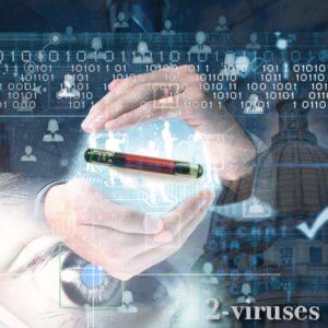 Mikroschemos darbuotojams: ateities standartas ar privatumo pažeidimas?