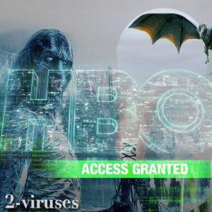 Nulaužti HBO socialiniai tinklai bei suiimti išpirkos prašę įtariamieji