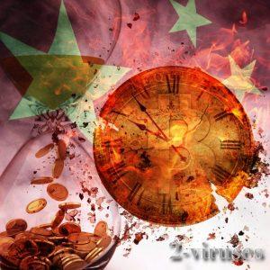 Kinija planuoja griežtesnes sąlygas Bitcoin transakcijoms