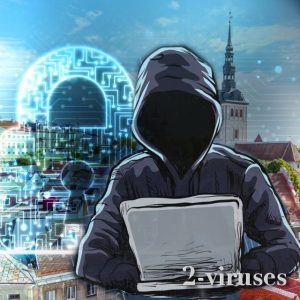 Priežastys stiprinti kibernetinį saugumą Baltijos šalyse