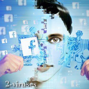 Ispanija reikalauja Facebook sumokėti baudą už slaptą vartotojų šnipinėjimą