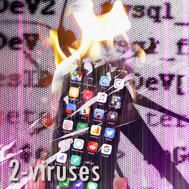 Specialus simbolis gali nulaužti bet kurį iPhone
